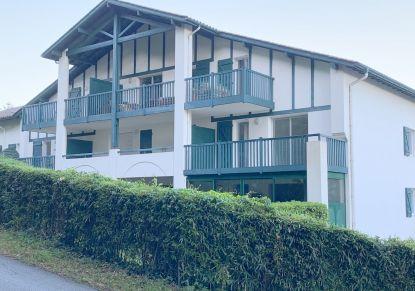 A louer Biarritz 6402017655 G20 immobilier