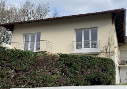 A louer Arcangues 6402019624 G20 immobilier