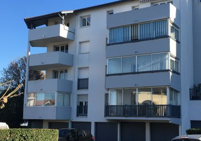 A louer Anglet 6402019733 G20 immobilier