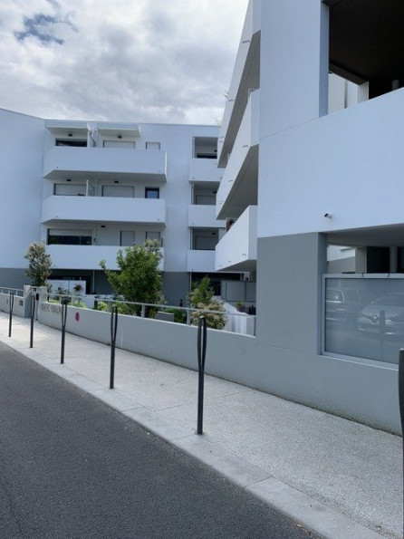 A vendre  Anglet | Réf 6402020804 - G20 immobilier