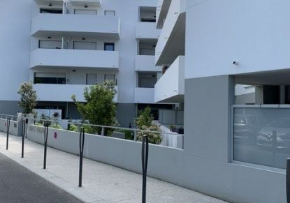 A vendre Appartement Anglet   Réf 6402020804 - G20 immobilier