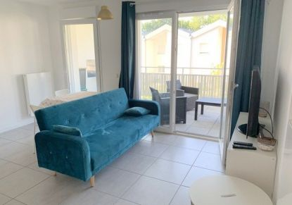 A louer Appartement Bayonne | Réf 6402021483 - G20 immobilier