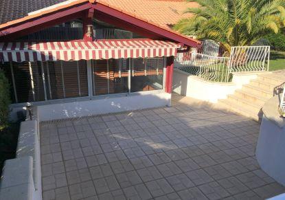 A louer Maison Tarnos | Réf 640203805 - G20 immobilier