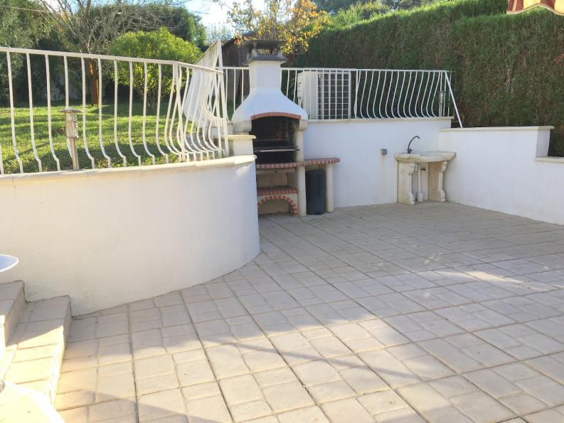 A louer  Tarnos | Réf 640203805 - G20 immobilier