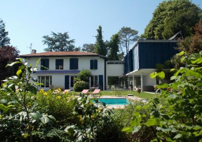 A vendre Anglet 64021113 G20 immobilier