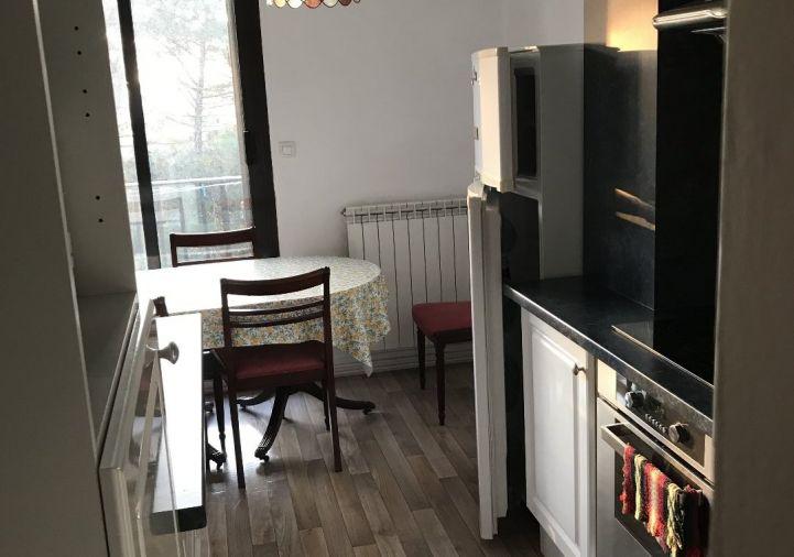 A vendre Biarritz 64021119 Bab immo