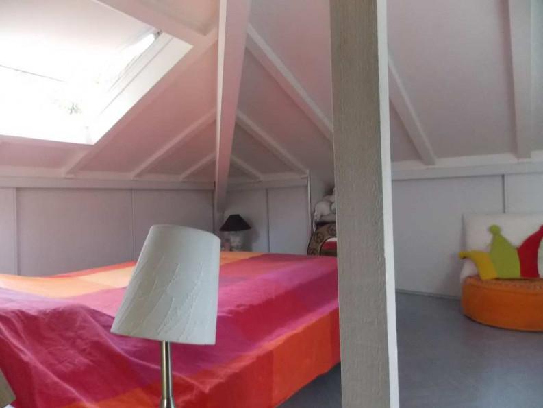 A vendre Biarritz 6402111 Bab immo