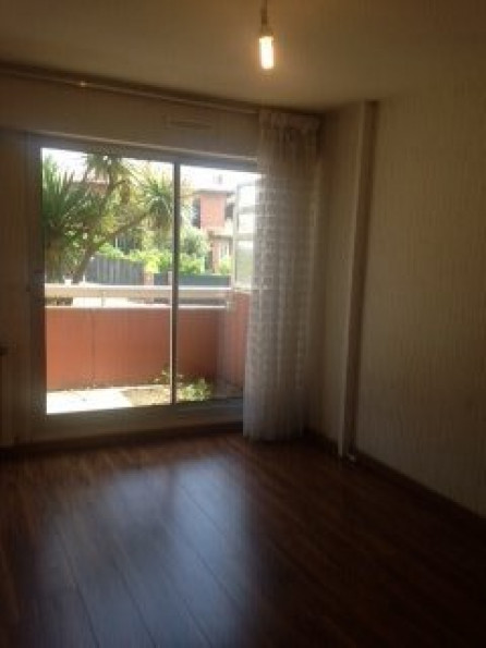 A vendre Anglet 64021129 Bab immo