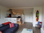 A vendre Anglet 64021139 Bab immo