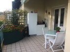 A vendre Anglet 64021140 Bab immo