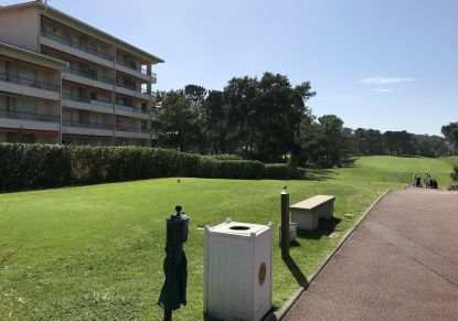 A vendre Anglet 6402114283 G20 immobilier
