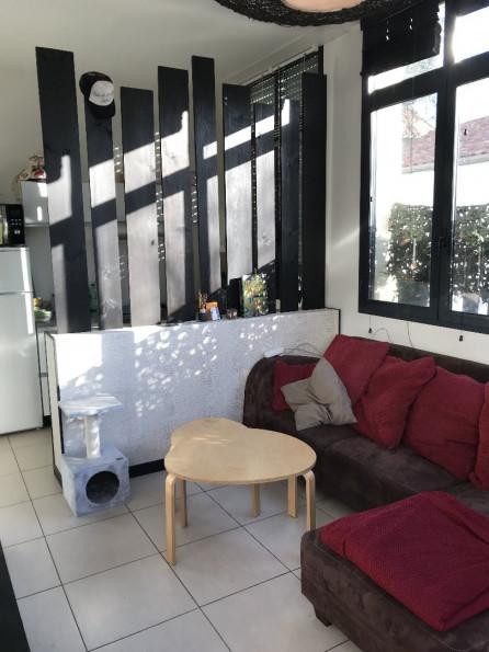 A vendre Biarritz 64021143 Bab immo
