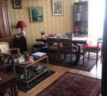 A vendre Biarritz  6402114456 Bab immo