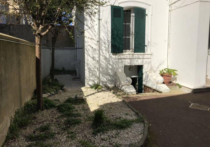 A vendre Biarritz 6402115705 Bab immo