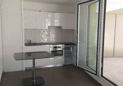 A vendre Anglet 6402116138 G20 immobilier