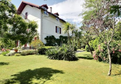 A vendre Anglet 6402116376 G20 immobilier