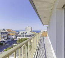 A vendre  Biarritz   Réf 6402117374 - Bab immo