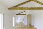 A vendre  Biarritz   Réf 6402117374 - G20 immobilier