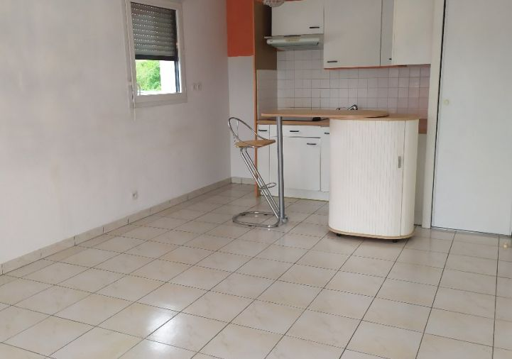 A vendre Appartement Bayonne   Réf 6402117589 - Bab immo