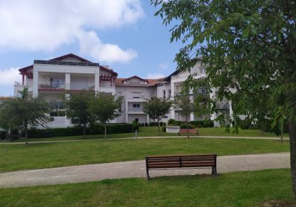 A vendre Appartement Anglet | Réf 6402117816 - G20 immobilier