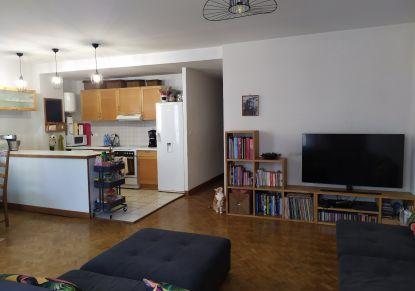 A vendre Appartement Bayonne | Réf 6402118288 - G20 immobilier