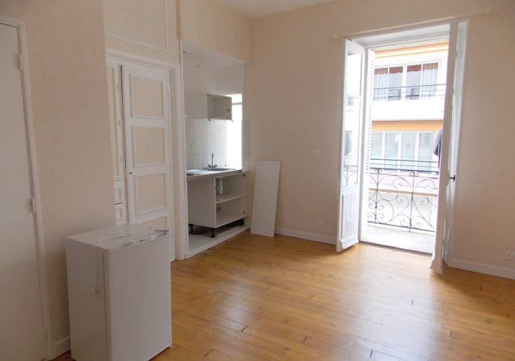 A louer Biarritz 6402157 Bab immo
