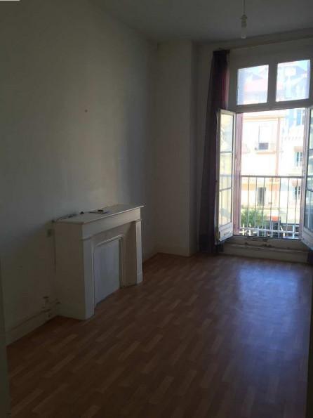 A vendre Biarritz 6402165 Bab immo