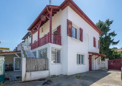 A vendre Anglet 640216816 G20 immobilier