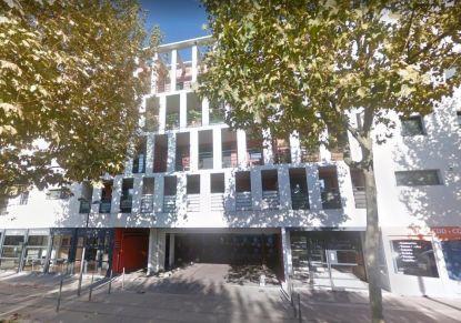 A vendre Bordeaux 640216993 G20 immobilier