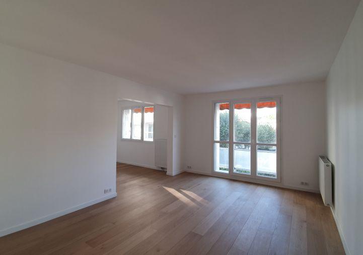 A vendre Biarritz 640217377 Bab immo