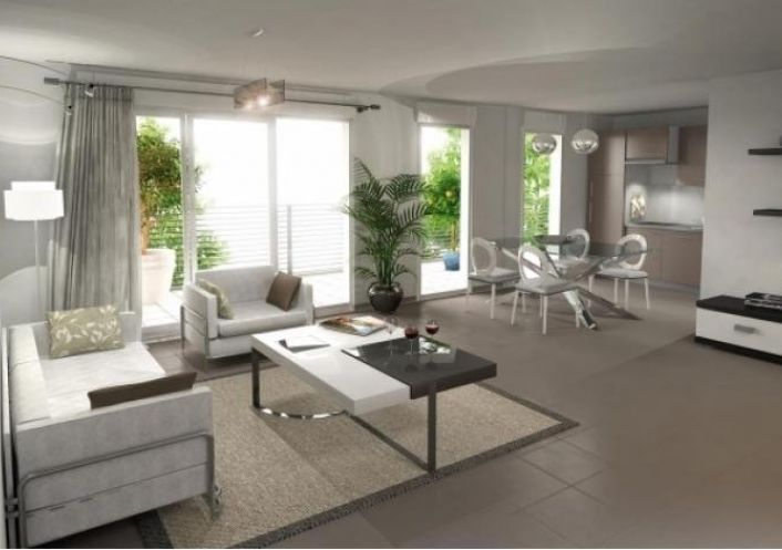 A vendre Anglet 640221078 Optimis group