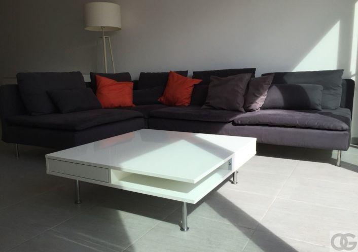 A vendre Biarritz 640221319 Optimis group