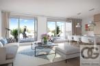 A vendre Biarritz 640221361 Optimis group
