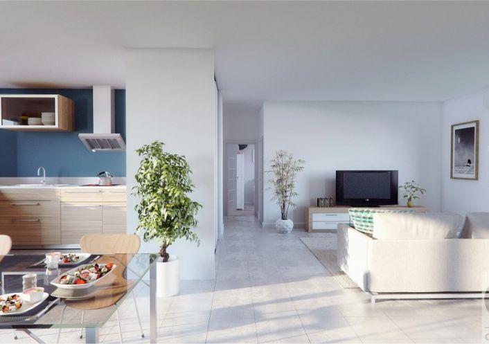 A vendre Biarritz 640221416 Optimis group