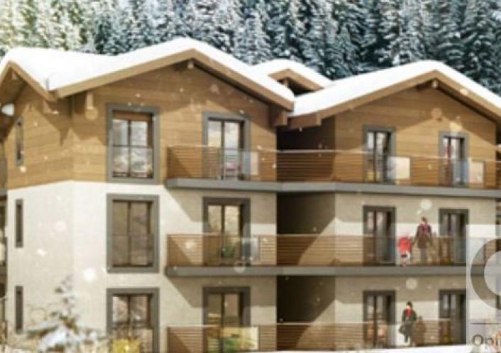 A vendre Chamonix Mont Blanc 640221428 Optimis group