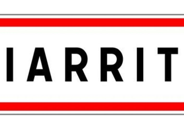 A vendre Biarritz 640221480 Optimis group
