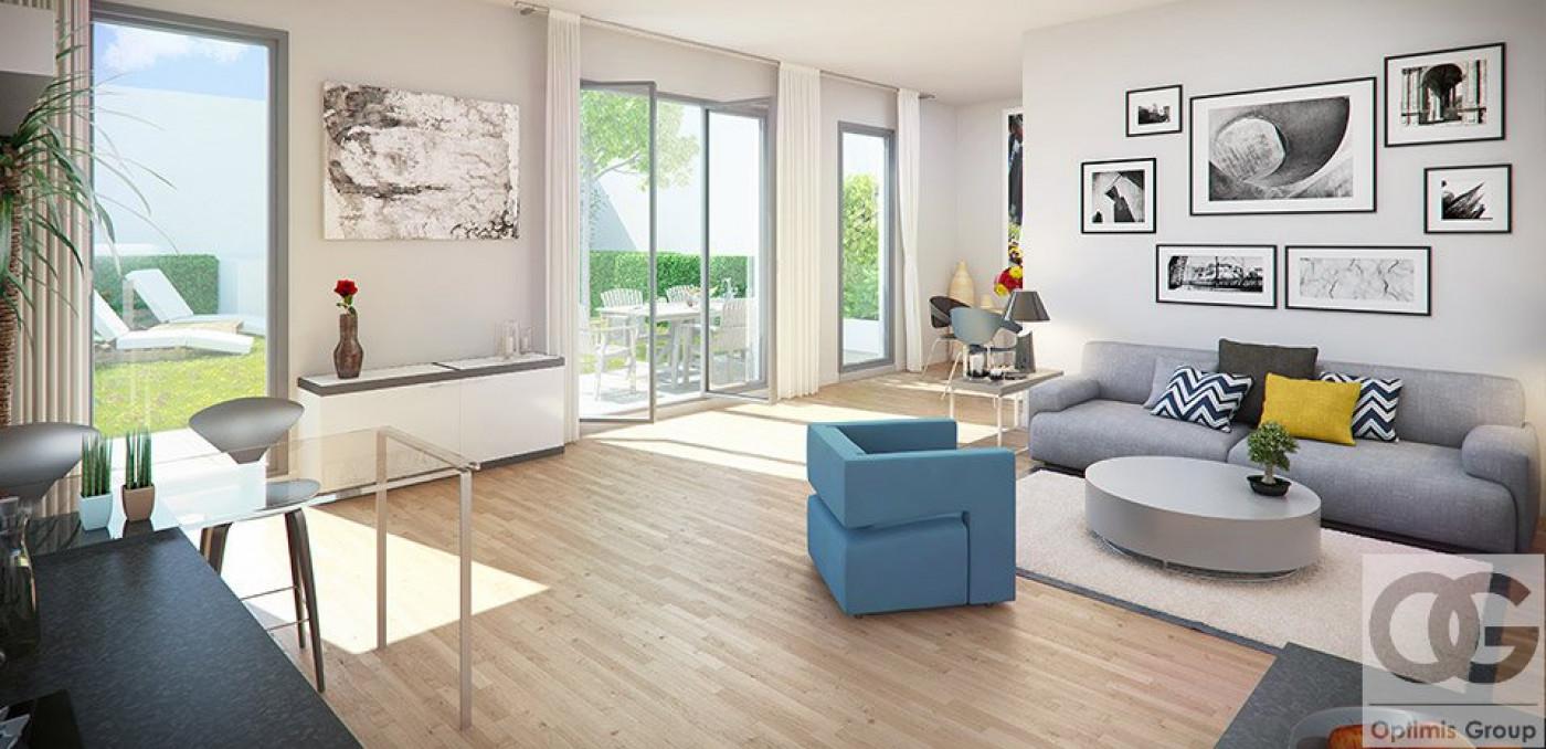 A vendre Saint Pierre D'irube 640221553 Optimis group