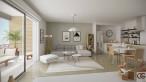 A vendre Saint Martin De Seignanx 640221607 Optimis group