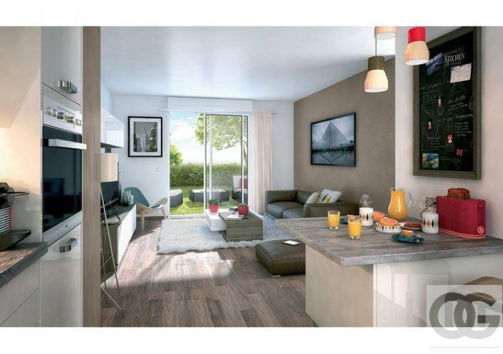 A vendre Saint Jean De Luz 640221608 Optimis group