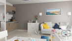 A vendre Anglet 640221647 Optimis group
