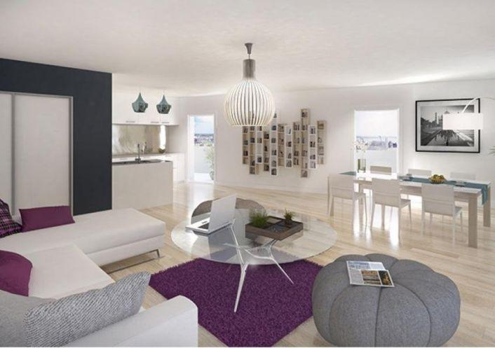 A vendre Biarritz 640221729 Optimis group