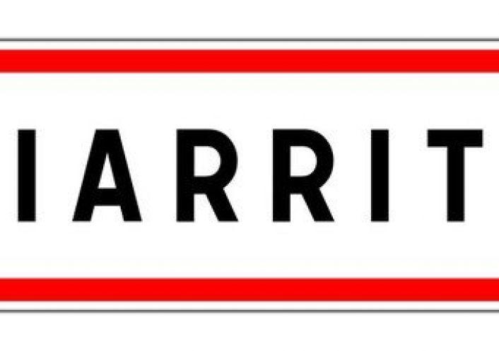 A vendre Biarritz 640221755 Optimis group