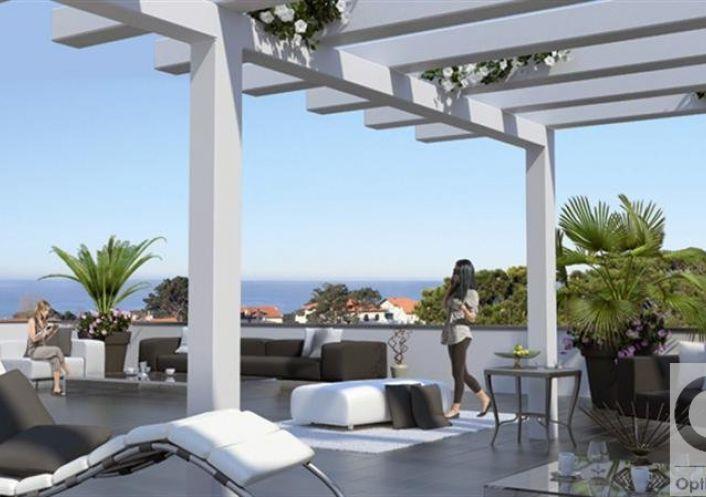 A vendre Biarritz 640221767 Optimis group
