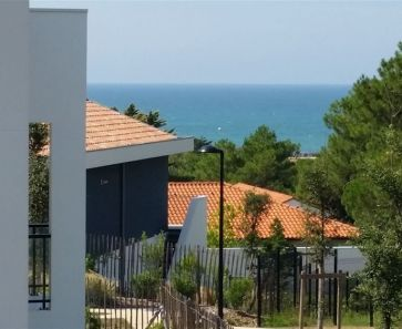 A vendre Anglet  640221770 Optimis group