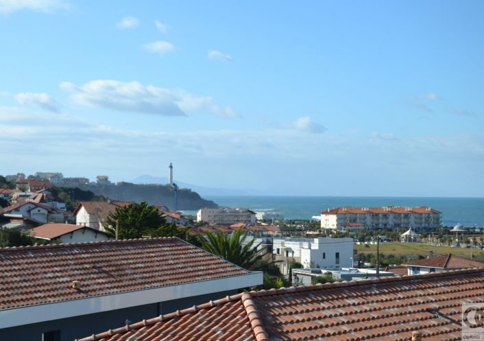 A vendre Anglet 640221771 Optimis group