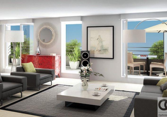 A vendre Biarritz 640221774 Optimis group