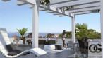 A vendre Biarritz 640221792 Optimis group