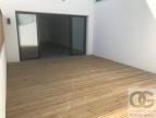 A vendre Biarritz 640221817 Optimis group