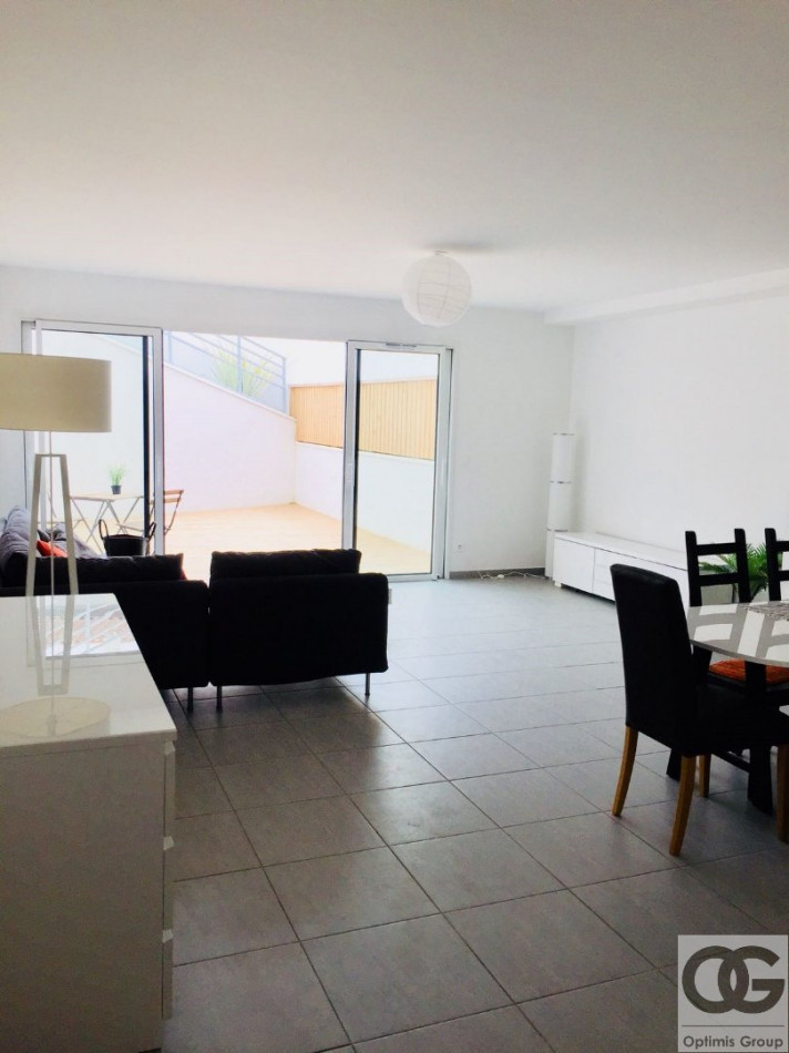 A vendre Biarritz 640221849 Optimis group