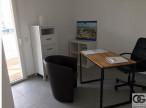 A vendre Biarritz 640221850 Optimis group